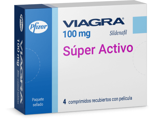 Viagra Super Active